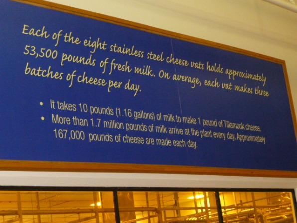 About Cheese