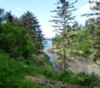 Dead Mans Cove