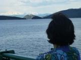 Appreciating Mount Baker