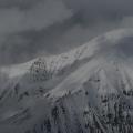 South Peak of Denali.