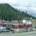 Denali Village