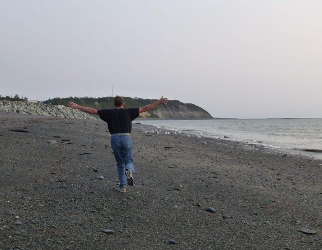 Ninilchik, AK