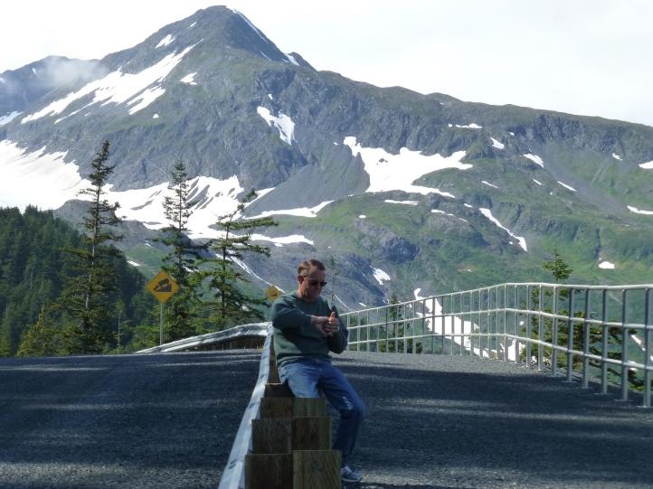 Whittier Alaska