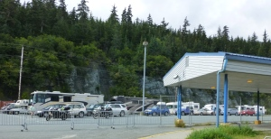 Haines Ferry