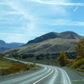 Highway 395 1