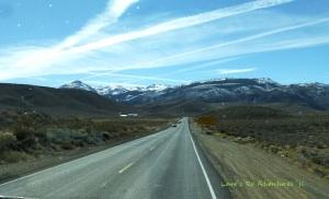 Highway395