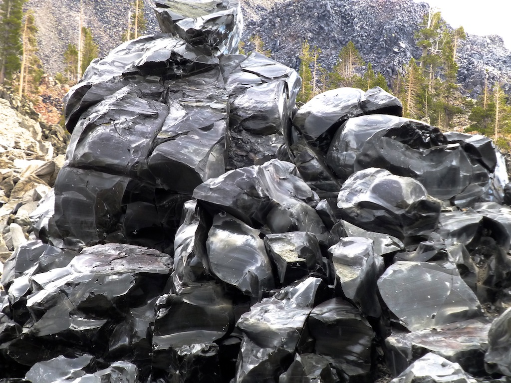 Obsidian Roc kFile