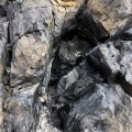 Obsidian Formation