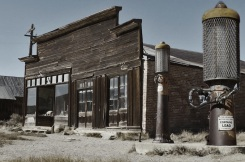 Boone Store