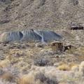 Leadfield Mines