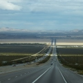 Stateline, Nevada