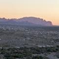 Quartasite, Arizona