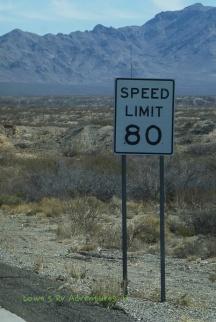 80 mph