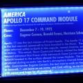 20130221-TX-HT-15