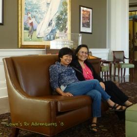 Emma in Biloxi, MS