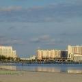 Isles Casino
