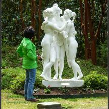 Jasmine Hill Gardens