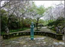 Jasmin Hill and Gardens