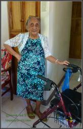 Monica Jainar Babiera Sandalo