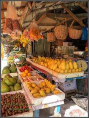 Moalboal, Cebu