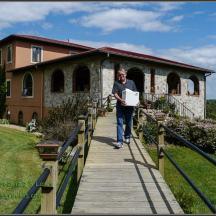 Villa Appalaccia