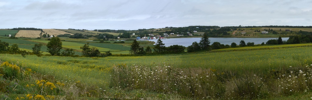 and hindu singles in prince edward island Lakeview lodge & cottages in  rte 6 | route 6 hunter river rr1, cavendish, prince edward island c0a 1n0, canada see  two couples with babies and two singles.