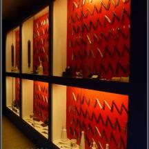 Razor Collection