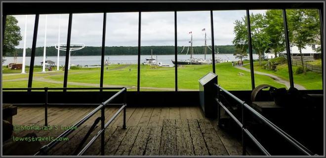 Maine Marine Museum