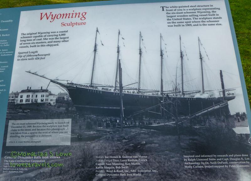 Wyoming 1904