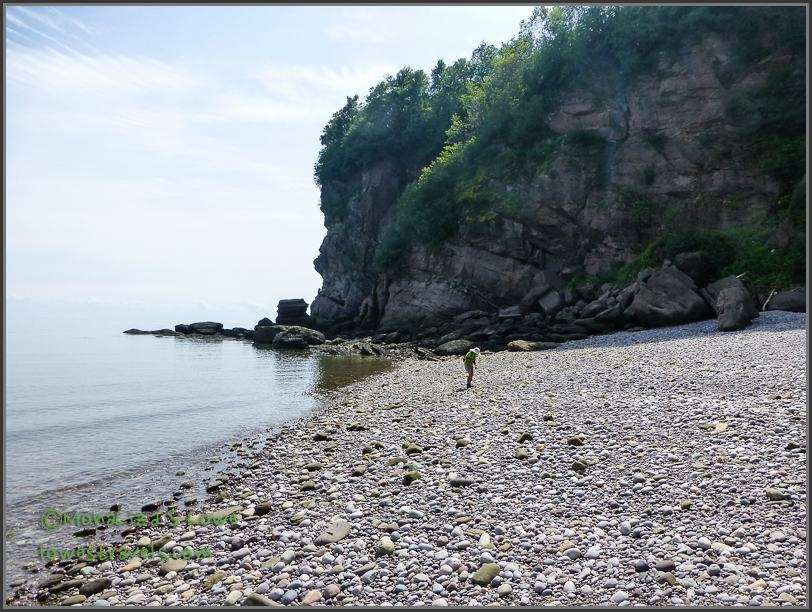 Melvin Beach