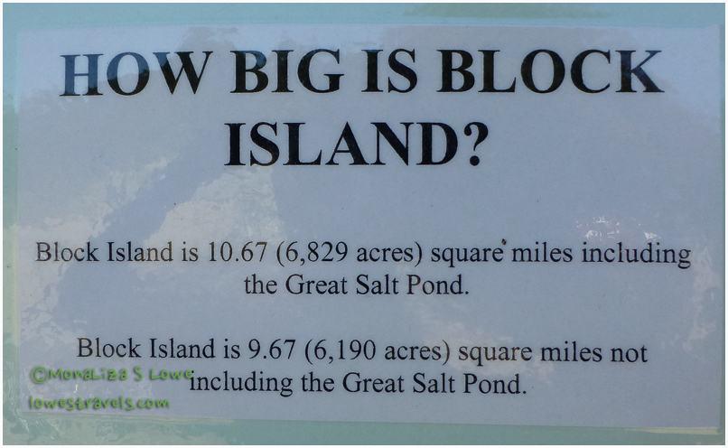 Block  Island