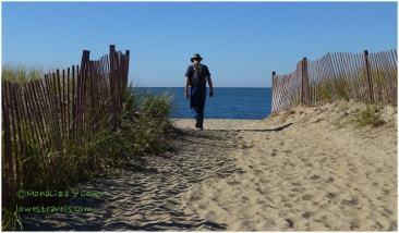 Hammonassett Beach