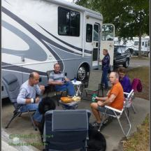 Briarcliffe RV Resort