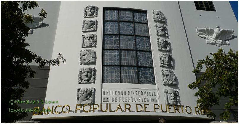 Banco Popular de Puerto Rico