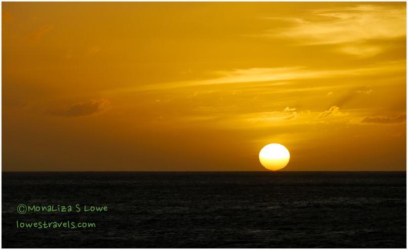wpid20920-2013-12-18-Caribbean-1160320.jpg