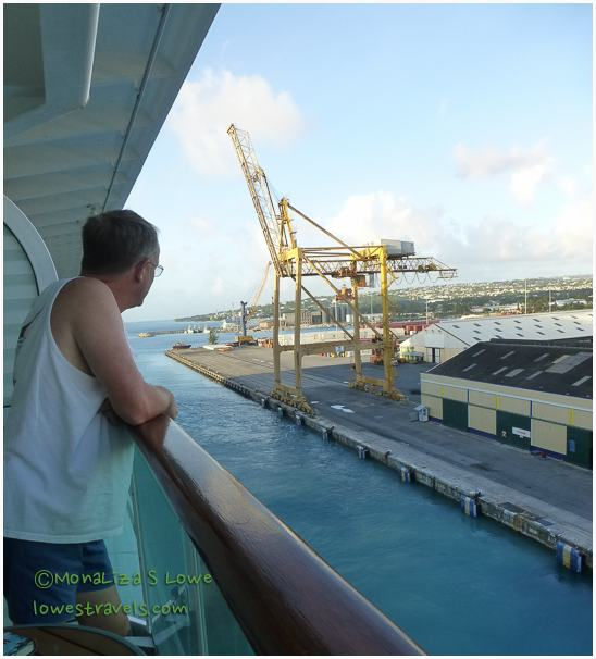 wpid21131-2013-12-19-Caribbean-1250133.jpg