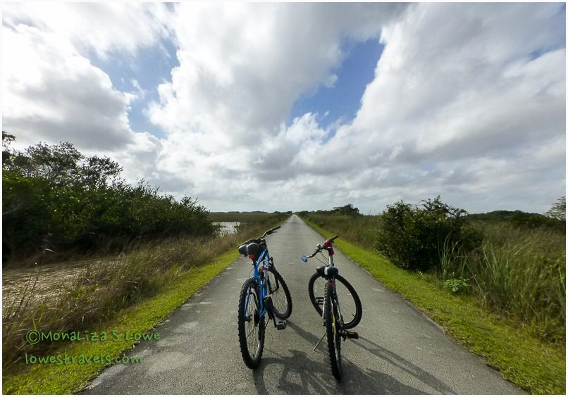 Our Top Seven Biking Trails 2nd Anniversary The Lowe S