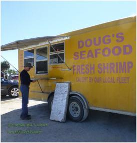 Doug's Seafood