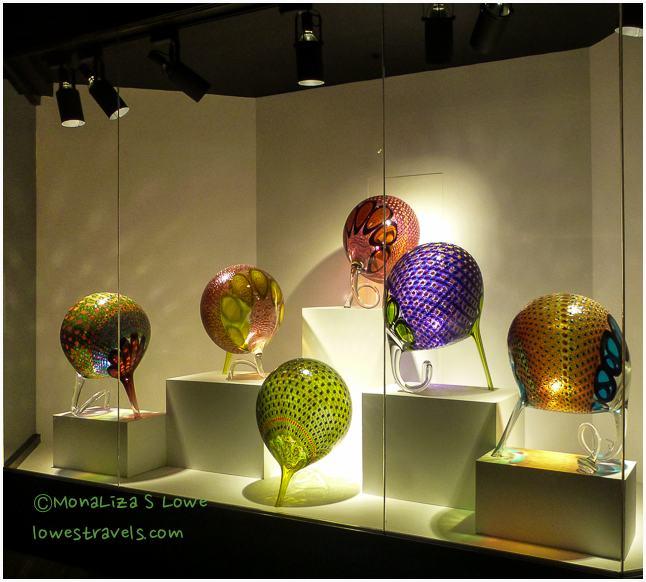 Jellies in Art