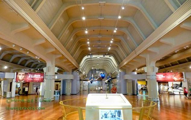 Henry Museum