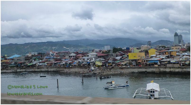 Pasil, Cebu