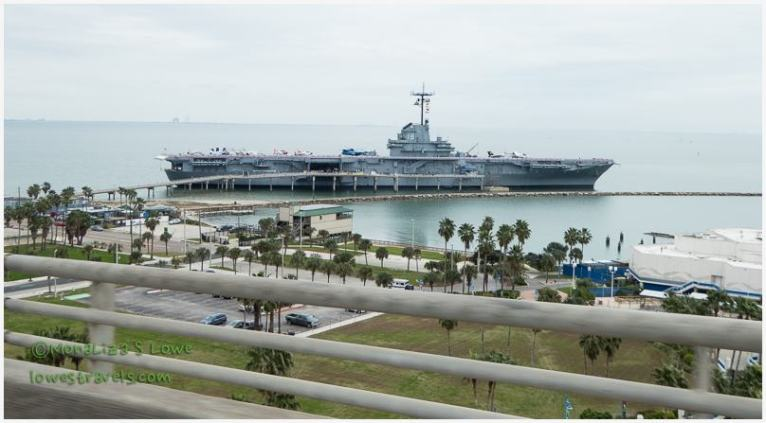 USS Lexington