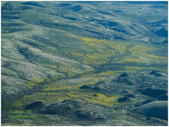 Big Bebd Ranch State Park