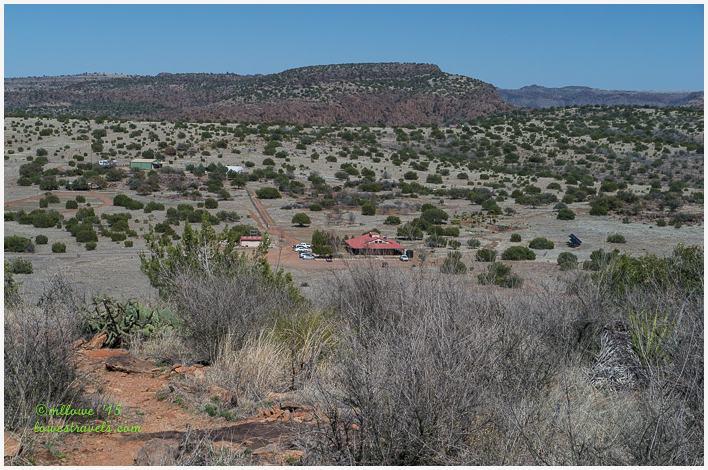 Chihuahuan Desert Institute