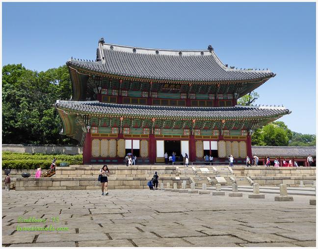 Jeongjeon
