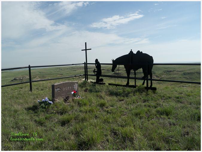 Duff Ranch