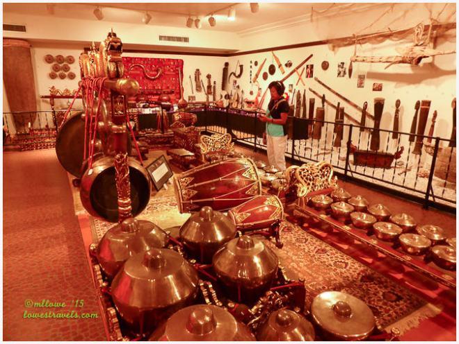 Beede Gallery