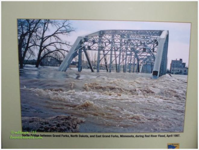 Flood of 1997