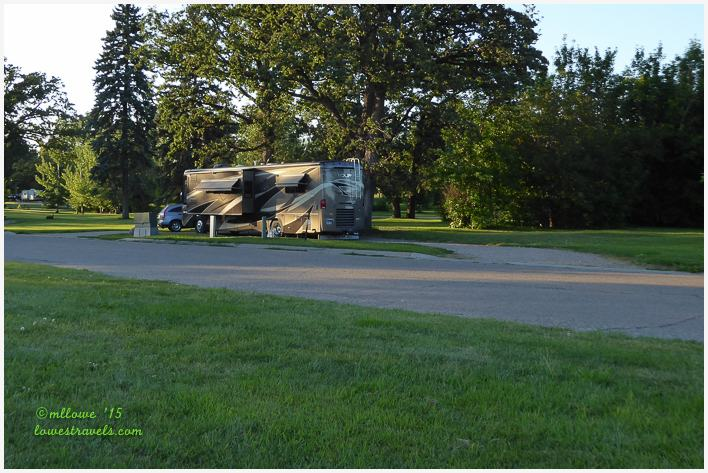 A Tale Of Two Forks Pt 2 East Grand Forks Mn The