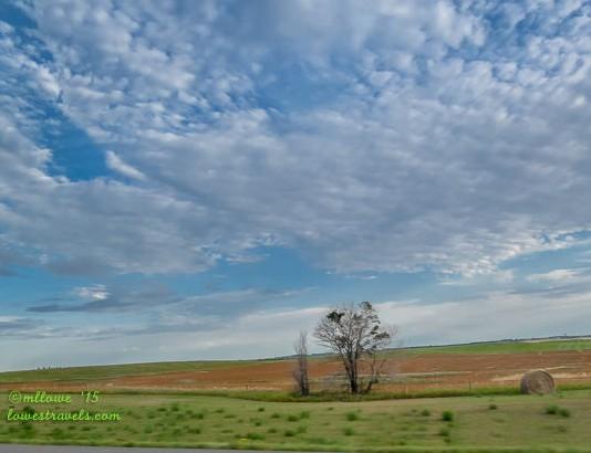 Highway 14 E North Dakota